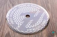 First Hookah | Core | Mini | Pink