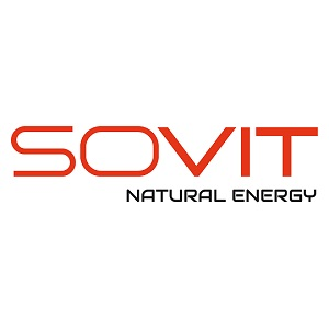 SOVIT
