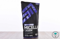 ESN | Micellar Casein | Strawberry | 1000g