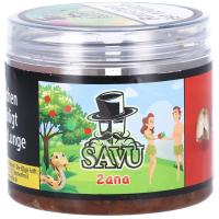 Savu | 2ana | 200g