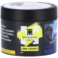 Maridan | LMN COOKY | 200g