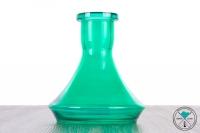 HW | Mini Steckbowl | Ersatzbowl | Emerald