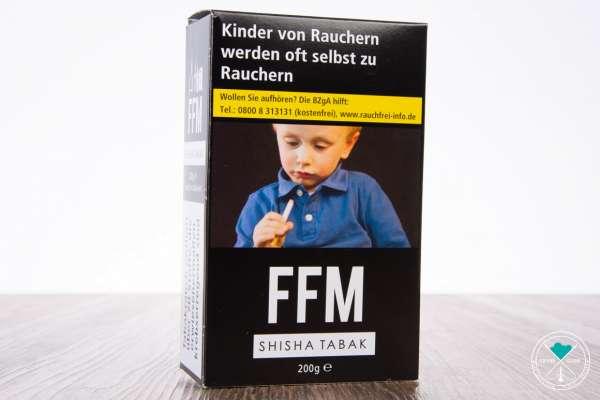 Babos | FFM | 200g