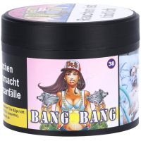 Miami Chill | Bang Bang | 200g