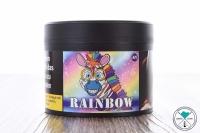 Miami Chill | Rainbow | 200g