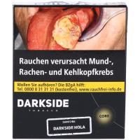 DARKSIDE   CORE   Darkside Hola   200g