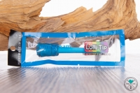 Lolli-Tip | Hygienemundstück mit Lolli | Blue Dream