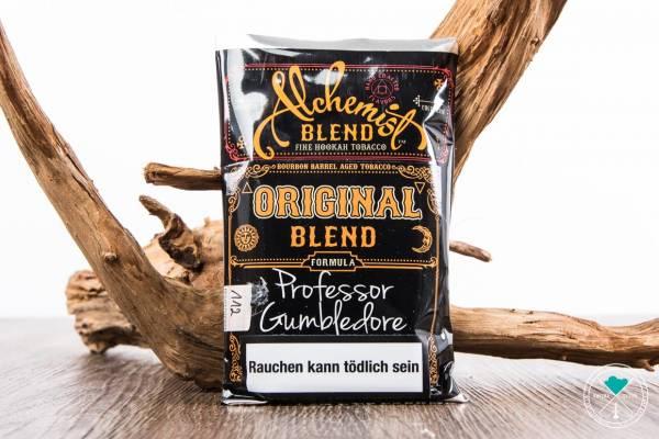 Alchemist Original | Professor Gumbledore | 200g