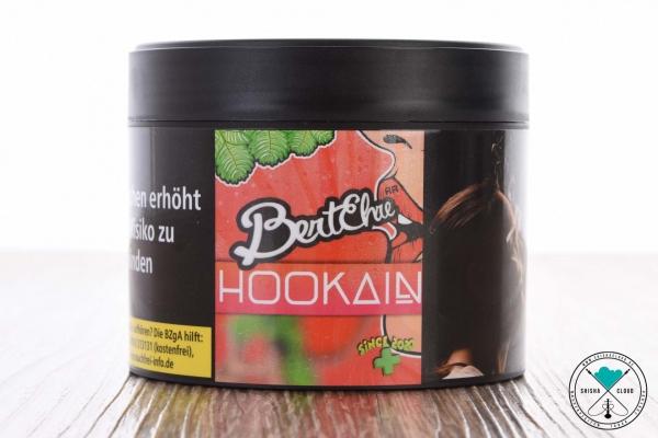 Hookain   Bert Ehre   200g
