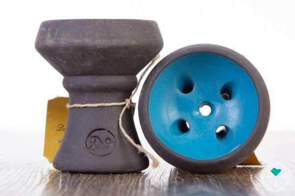 Da Vinci   Steinkopf 2.0 Black   Blue
