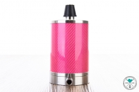 VYRO   One   Carbon Pink