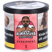 Al Massiva | Bruderherz | 200g