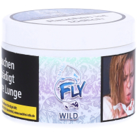Fly   Wild   200g