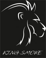King Smoke