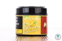 Smokah | Le Intensiv | 200g
