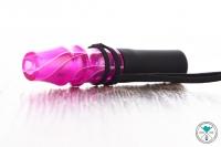 MOZE   TIP   Wavy Line   Purple