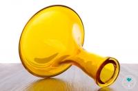 HW   Steckbowl   Ersatzbowl   Yellow