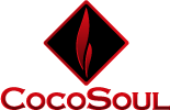 CocoSoul