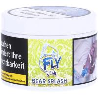Fly | Bear Splash | 200g
