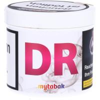 mytabak | #DR | 200g