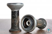 Smokah | Phunnel | Wall | Glazed Tonkopf | Dulli