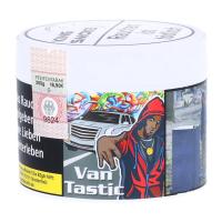 King Smoke | Van Tastic | 200g