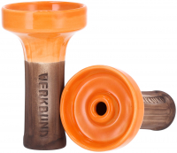 Werkbund   Zeus   Orange   Phunnel