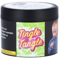 Maridan   Tingle Tangle   200g