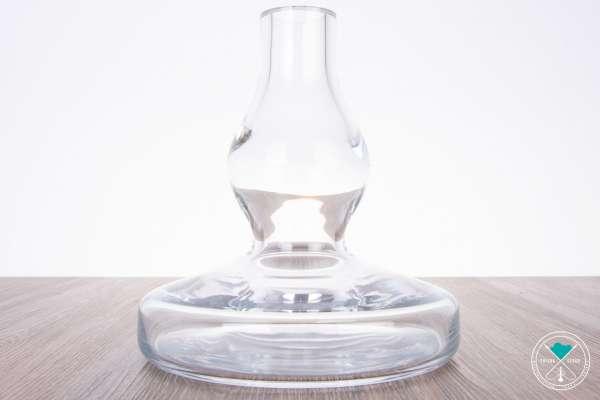 Sinned | Mythos | Ersatzbowl | Clear