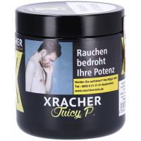 XRACHER   Juicy P.   200g