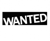 Wanted Tobacco