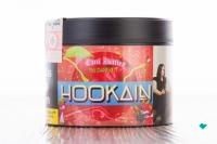 Hookain | Ch3rry Zkittlez Dregonfrut | 200g