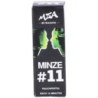 MZA | #11 | SHOT | Mix Tape | 5ml