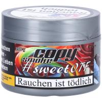Copy Smoke | #sweetOTF | 200g