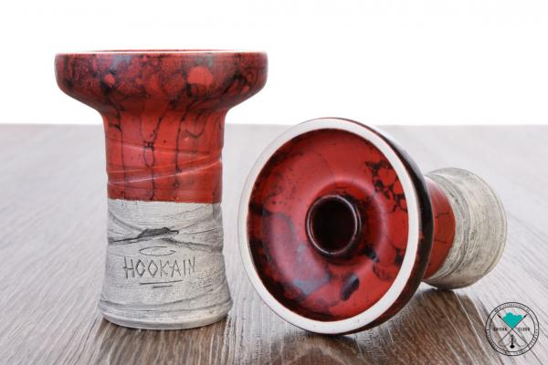 Hookain | Lesh Lip | Bluddy Swish | Phunnel