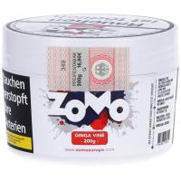 ZOMO   Classic Line   Ginga Vine   200g