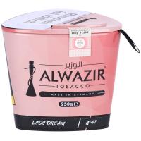 Al Wazir | n° 47 | Lady Dream | 250g