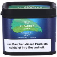 Al Fakher | Original Mint | 200g