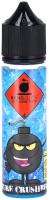BangJuice   Razure Crushberry   Aroma   15ml