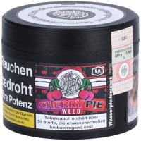 187 Tobacco | Cherrie Pie Weed | 200g