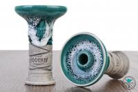 Hookain   Lit Lip   Cool Water XL   Phunnel