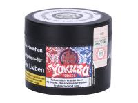 187 Tobacco | Yakuza | 200g