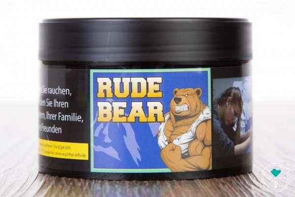 Maridan | Rude Bear | 150g