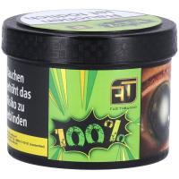 Fadi Tobacco | 100% | 200g