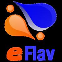 eFlav