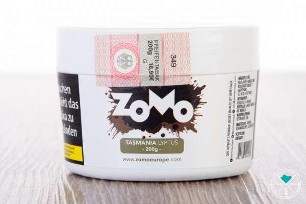 ZOMO - Tasmania Lyptus
