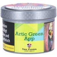 True Passion | Artic Green App | 200g