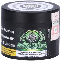 187 Tobacco | Green Lights | 200g