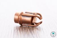VZ Hookah | Copper | Mini