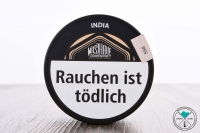 Must Have | India | 200g